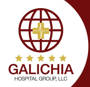 Galichia Hospital Group, LLC