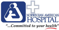 norwegian-american-hospital