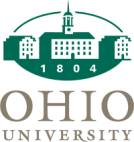 ohioLogo-stacked_fc-copy_1